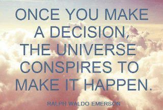 :) make it happen