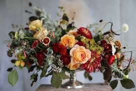 Image result for winter flower bouquet