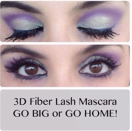 Get your lashes on! https://www.youniqueproducts.com/traceysears/products/view/US-1017-00#.UyKMFym9LCQ