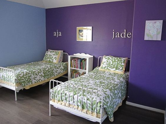 Twin Ikea And Beds On Pinterest