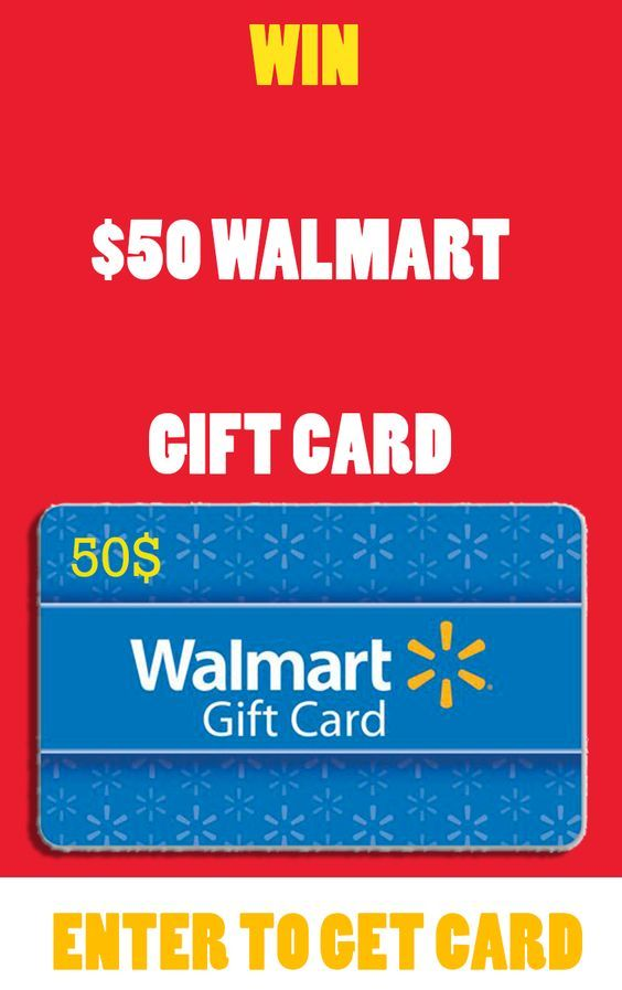 How Can I Get Redeem Code Walmart Gift Cards Walmart Card Amazon Gift Card Free