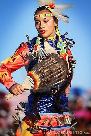 Pima people