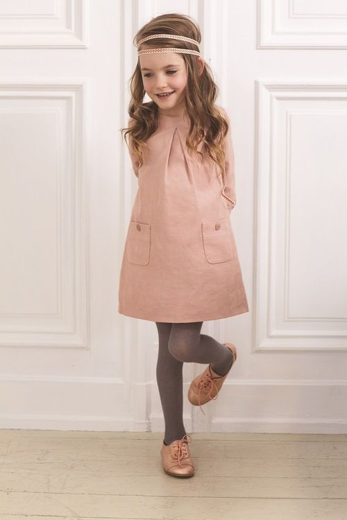 Kids Fashion Girls Fashion Dress Tights Hair Fashion Kids Fashion Pinterest Girls