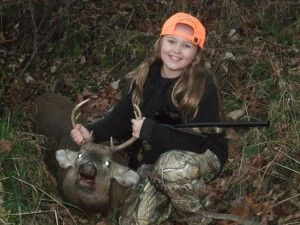 21 tips to teach your kids how to hunt | Teaching a positive culture of hunting and guns starts early