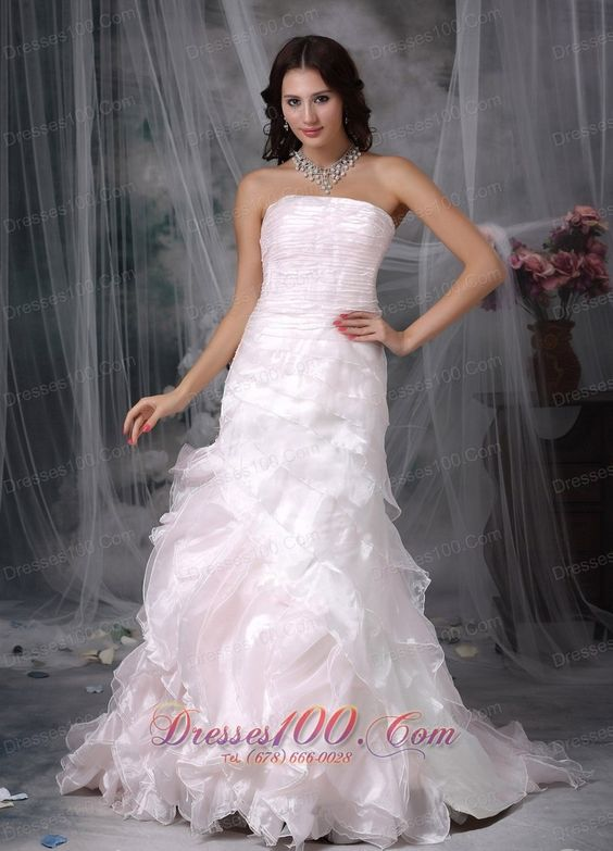 bridal shops in prince george bc mother of the bride