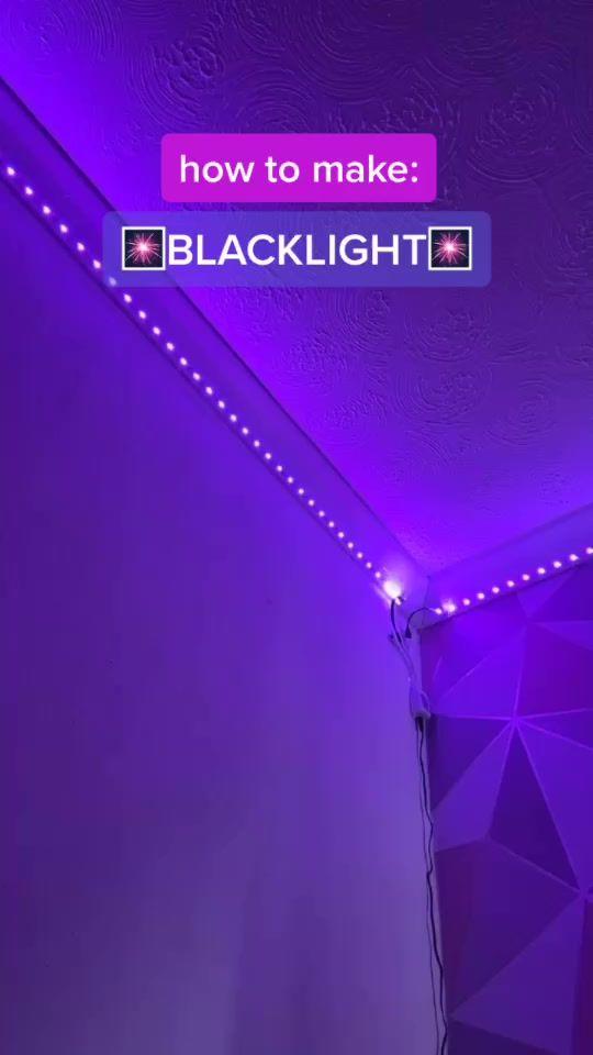 Pin On Diy Led Light Colors