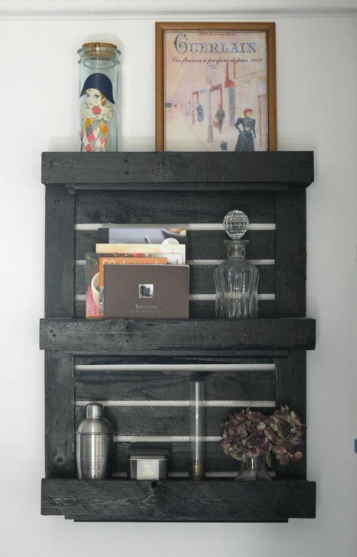 transformers on pinterest. Black Bedroom Furniture Sets. Home Design Ideas