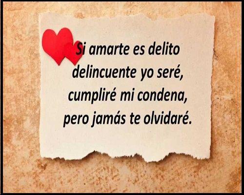 Rimas De Amor Poemas Para Enamorar Versos De Amor Versos Para