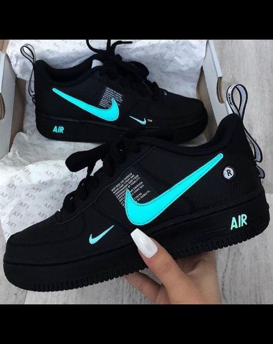 Custom Kicks – Custom nike shoes