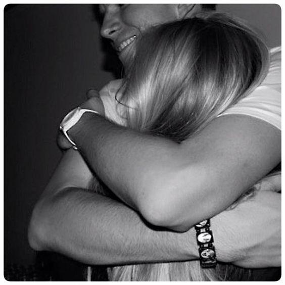 """Post  #: """"É errado pensar que o amor vem do companheirismo ..."""