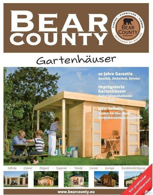 Bear County Gartenhaus Shop24 Halboffenes Gartenhaus Mit Retro Bild Kaufen Haben Sie Noch Eine Ungenutzte Ecke In Ihrem Garten Und Ga Gartenhaus Haus Garten