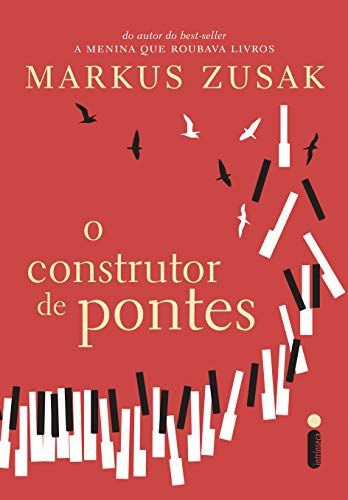 Amazon Com Br Ebooks Kindle O Construtor De Pontes Markus Zusak