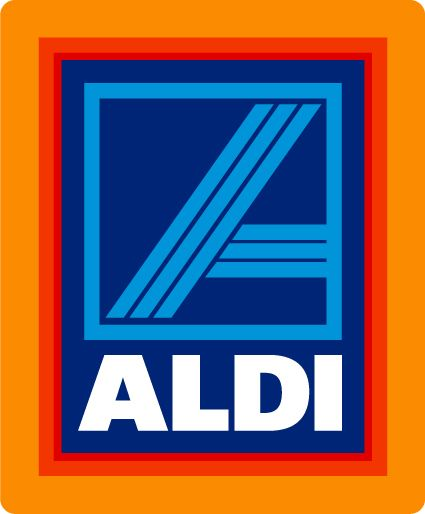 ALDI is Giving-away Free $275 Grocery Coupon To EVERYONE on its Anniversary…