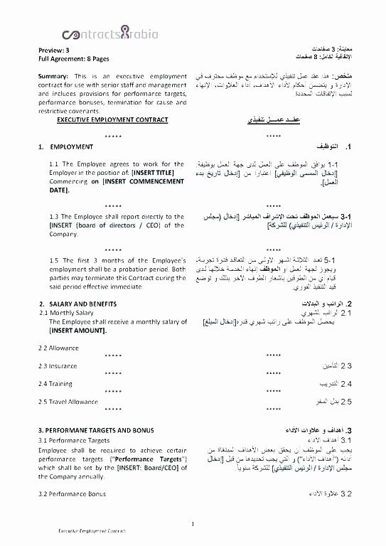 Lovely Residential Snow Removal Contract Template Free Plowing Snow Removal Contract Contract Template Portfolio Website Template