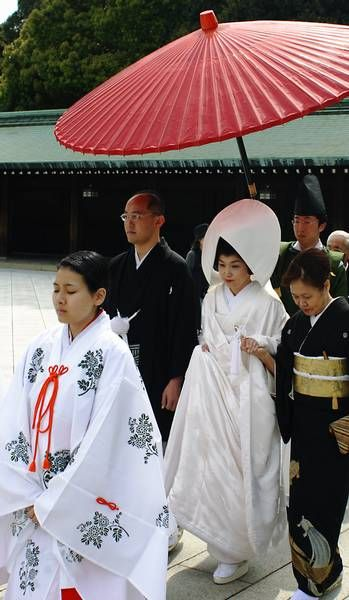 Essay: Japan's Culture
