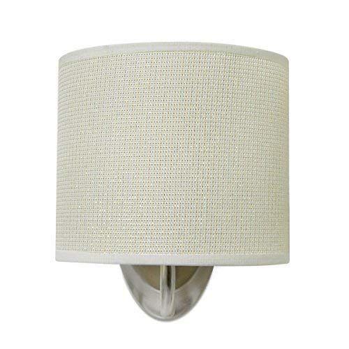 Dream Lighting New Version 12volt Dc Led Elegant Wall Sco Https Www Amazon Com Dp B0183ayxva Ref Cm Sw R Pi Dp U X Wall Sconces Rv Lighting Fixtures Lamp