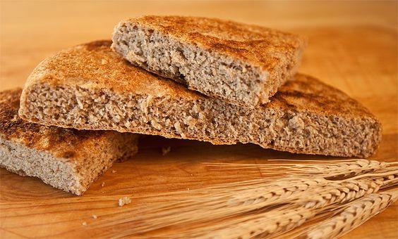 93e07728db289381464c9ba619cacc77 Tibet Barley Flour Jpg