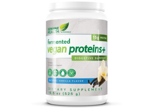 The 17 Best Vegan Protein Powders Best Vegan Protein Powder Best Vegan Protein Vegan Protein Powder