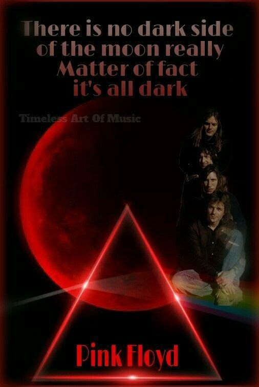 Pin By Dawnlee Hufnagel On Rock Music Pictures Lyrics And Quotes Pink Floyd Pink Floyd Pictures Floyd