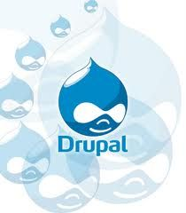 Best Drupal Development