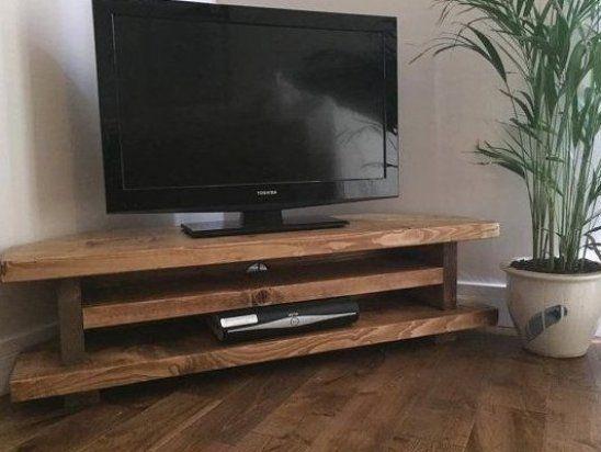 Tv M Bel F R Ecke 1 Deutsche Dekor 2019 Wohnkultur Online Kaufen