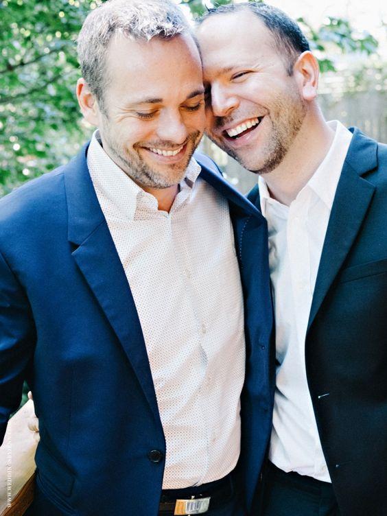 Seattle wedding photographer: Todd and Santiago's Corson Building wedding (20)