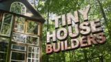 """In the HGTV series """"Tiny House, Big Living"""", ouples learn what it really means to downsize when they take the plunge into the tiny house real estate market. At an average size of only 180 square feet, watch as clients meet with their builders, or decide to build these tiny homes all by themselves, and follow along through the construction process until the house is complete."""