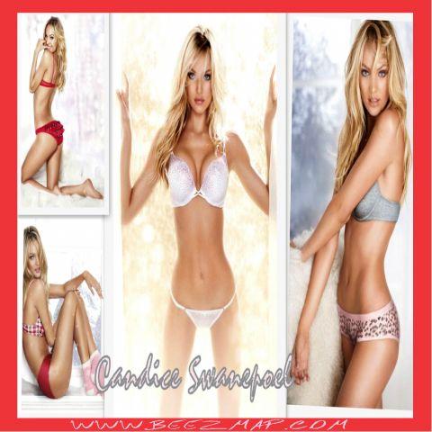 create a personalized multi-photo collage poster & Photo.