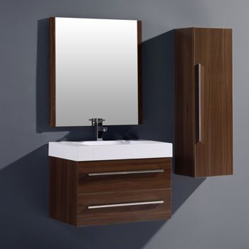 City ensemble meuble lavabo costco 999 dimensions for City meuble catalogue