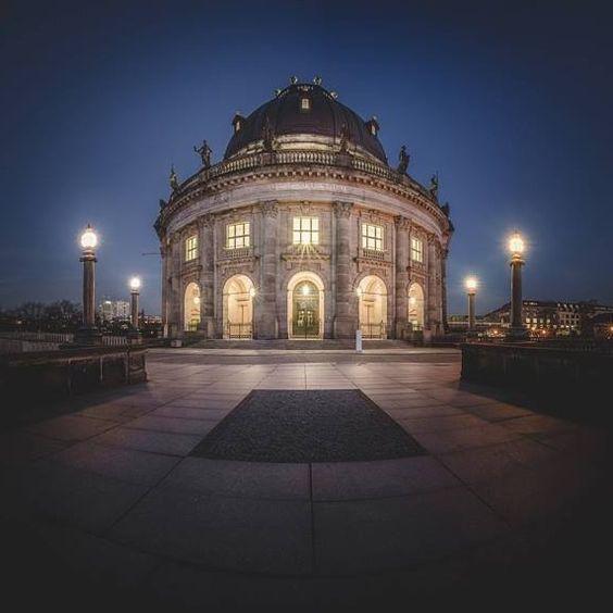 #bode-museum