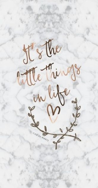 Pin By Ronnina Kate On Cute Sayings Wallpaper Quotes Cute Quotes Tumblr Wallpaper
