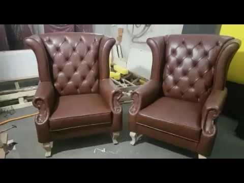 Bedroom Chair Design In Karachi 2 Chair Design Bedroom Chair Chair