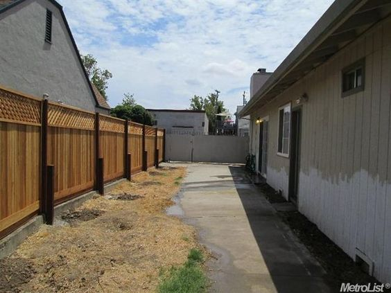 http://www.realtor.com/realestateandhomes-detail/227-E-12th-St_Tracy_CA_95376_M14215-96614?row=119