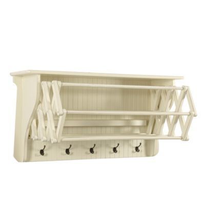 Corday Clothes Drying Rack