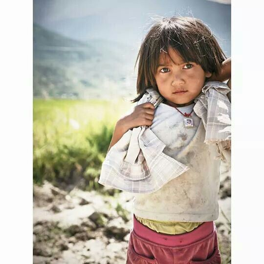 Bhutan by Photography for Travellers