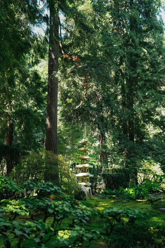 Portland Travel Guide | Something Devine