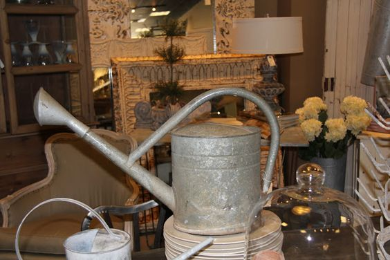 Old Glory Antiques: March 2013