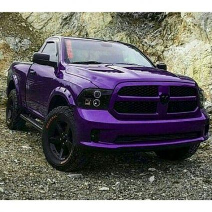 New Dodge Truck Ram 4x4 Ideas Dodge Trucks Ram Dodge Trucks Dodge Truck