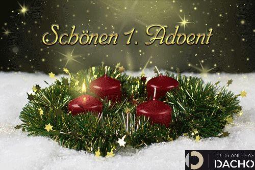 Advent 3 Advent Bilder Advent Bilder Schonen 3 Advent Bilder