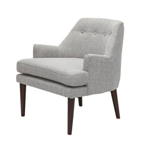 Best Sources For Modern Accent Chairs