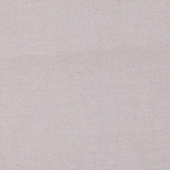 Crease Resistant Saxtwill Silver from @fabricdotcom  This medium weight twill…