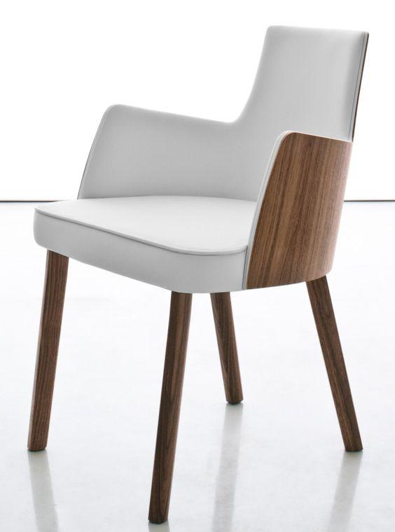 Cadeiras Para Sala De Jantar Retro