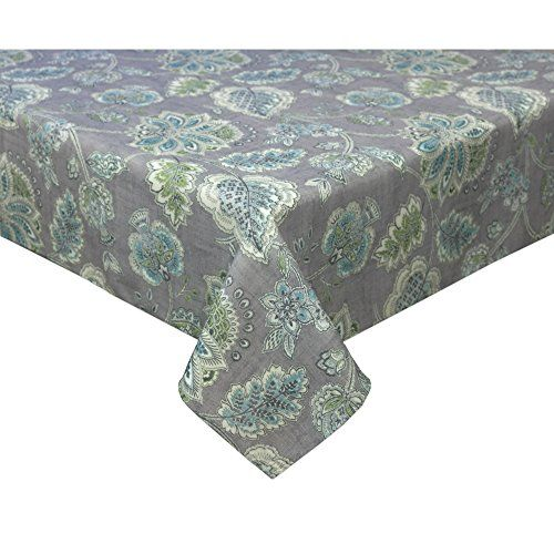 Tommy Bahama Tahitian Jacobean 60 Tablecloths For Sale Oblong Tablecloth Tablecloth Rental