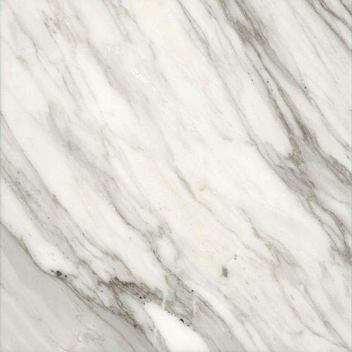 Quartzite Carbon Black Leather Finish 12 X 24 6 98 Per Square Foot Olympia Tile Marble Tile Quartzite Countertops