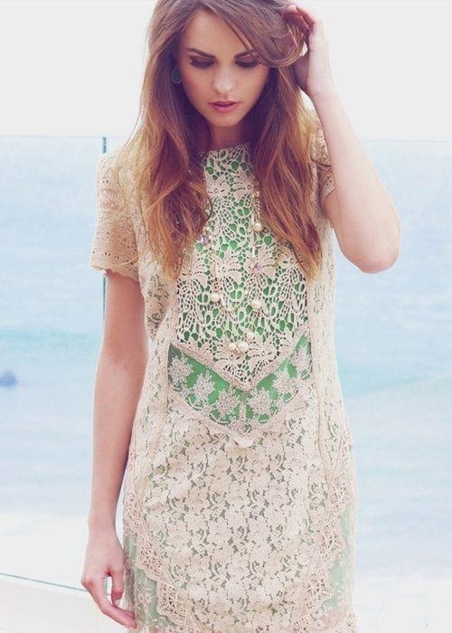 Personal Style | Hippie Masa