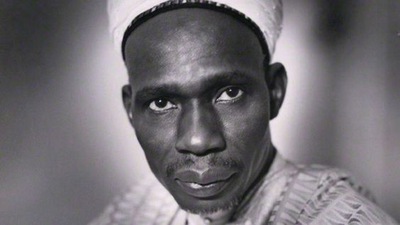 Abubakar Tafawa Balewa Late Prime Minister's family gifted with drinks beverages by NGO - Nigeria Today