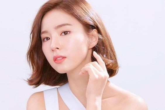 Shin Se Kyung Confirmed For New MBC Drama That Cha Eun Woo Is In Talks For