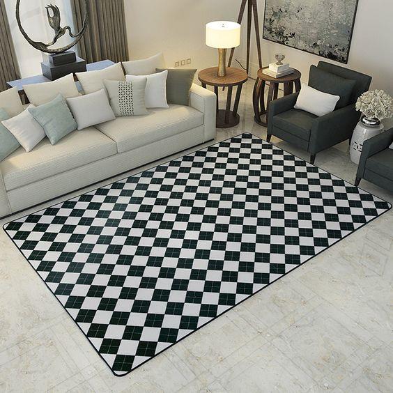 1000 id es sur le th me plaid pas cher sur pinterest. Black Bedroom Furniture Sets. Home Design Ideas