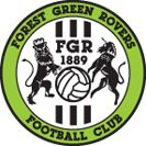 Forest Green Rovers F.C.