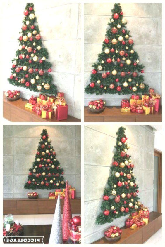 Decorazioni Natalizie Fai Da Te Economiche.120 Decorazioni Natalizie Fai Da Te Facili Ed Economiche Natale Artigianato Decorazione Festa Decorazioni Natalizie